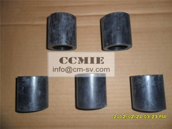 Safe Seal Ring Road Roller Shantui Spare Parts Heat Treatment Forging
