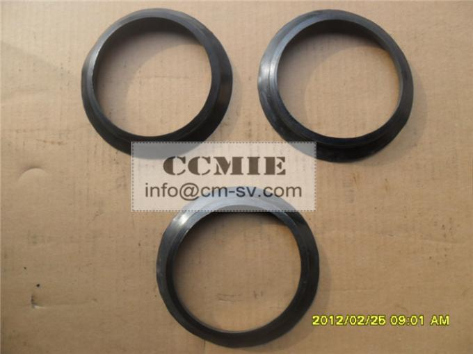 CE Shantui Spare Parts Safe Seal Ring with Heat Treatment Forging