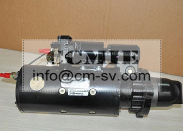 China Diesel Engine Starter CAT Spare Parts for Construction Equipment CE / ROHS / FCC supplier