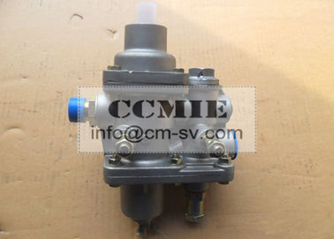 China Steel Casting Car Valve Replacement , Separation and Combination Auto Valve supplier