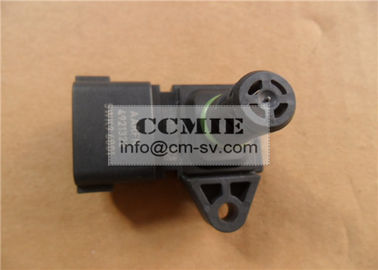 China Genuine Sensor Assy Excavator Engine Komatsu Spare Parts High Precision supplier