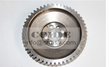 China CE Shacman Truck Parts Gear International Truck Body Parts 61800050144 supplier