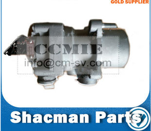 China DZ9100360080 Shacman Brake Valve Parts Auto Air Conditioning Parts supplier