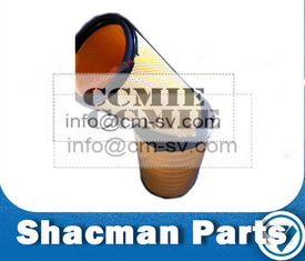 China AF25812-3 Shacman Engine Parts Shacman Air Filter 50*33*33 supplier