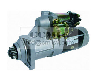 China Weichai Diesel Engine Starter Sinotruck Spare Parts 61500090029 supplier
