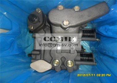 China Blade control valve assy 701-34-11002 for SHANTUI SD22 D85A spare parts supplier