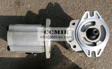 China Transmission Oil Pump CBTN-F425ALX For Rollers XSM220 XS202J XS222J supplier