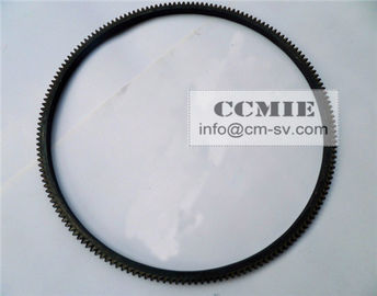 China LARGE Stock Cummins Engine Parts flywheel ring gear A3907308C3907308 RGE supplier