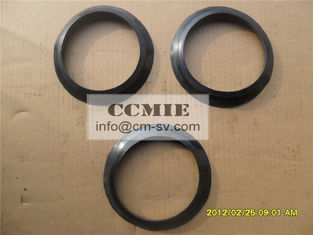 China CE Shantui Spare Parts Safe Seal Ring with Heat Treatment Forging supplier