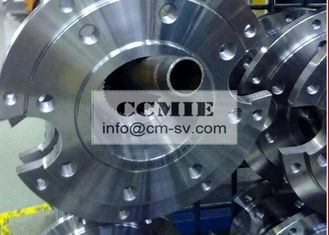 China Genuine and original XCMG heavy duty transmission ZF180 for wheel loader supplier