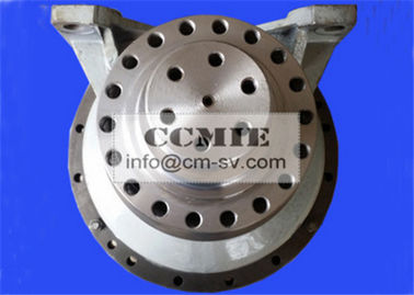 China Connecting Rod Bearing XCMG Spare Parts Meritor Axle For Motor Grader supplier