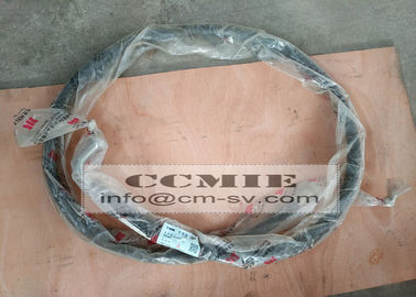 China Genuine 300FN Part 300FS.7.1.3 Hose Assembly For XCMG Wheel Loader Parts supplier
