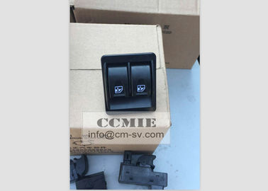 China High Quality Machine Grade Qixing Left And Right Switch For XCMG Crane Parts supplier