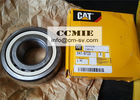 China CAT excavator PC307 original bearing motor grader spare parts company