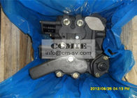 China 2kg Shantui Bulldozer 701-34-11002 blade lift valve shantui spare parts factory