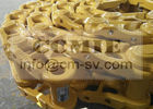 China Track link assy 203MM-42000A Shantui Spare Parts FOR SD16 bulldozer company