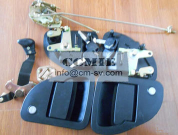 Excavator Spare Parts on sales - Quality Excavator Spare Parts supplier